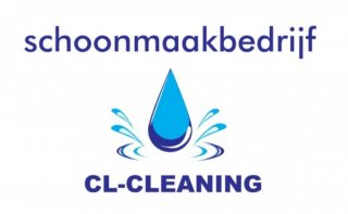 Cl-Cleaning