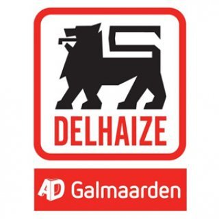 AD Delhaize Galmaarden