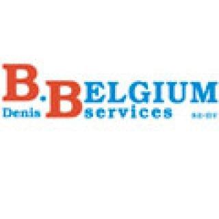 Denis B. Belgium Services SA