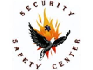 Security Safety Group