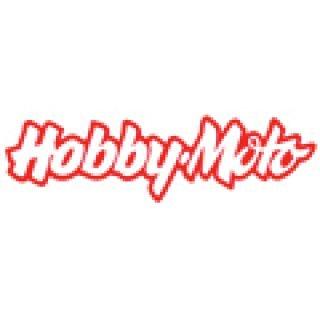 Hobby-Moto SA