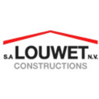 Louwet Constructions