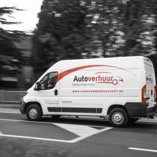 Autoverhuur Meerschaert Brugge