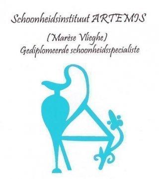 Schoonheidsinstituut Artemis