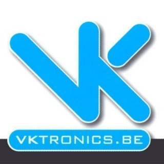 VKTronics