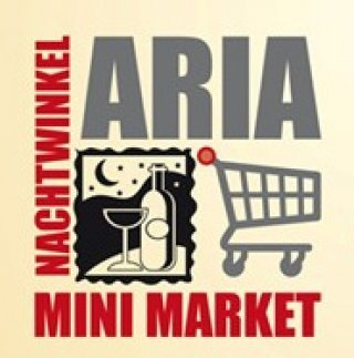 Aria Nachtwinkel