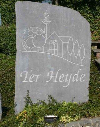 Ter Heyde