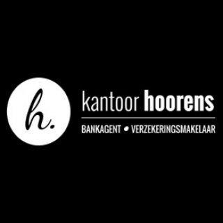 Zakenkantoor Hoorens-Vermeersch