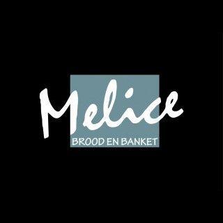 Melice