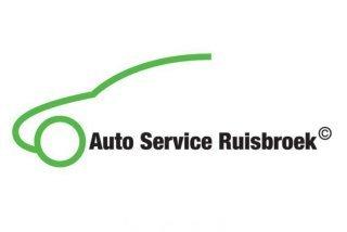 Autoservice Ruisbroek