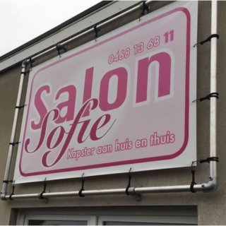 Salon Sofie