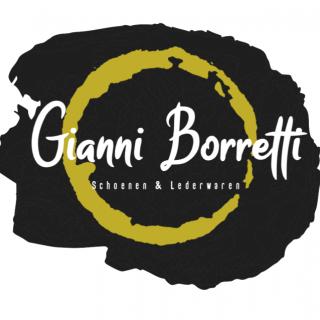 Schoenenwinkel Gianni Borretti