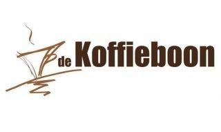 De koffieboon, koffiebonen online kopen