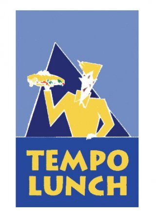 Tempo Lunch