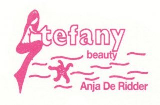 Stefany Beauty