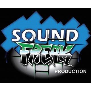 Sound Freak Productions