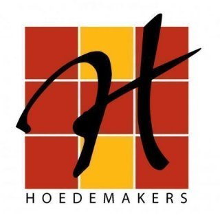 Hoedemakers TNPL bvba