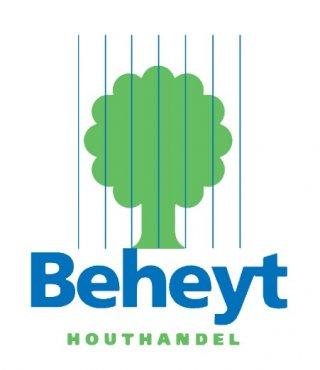 Houthandel Beheyt