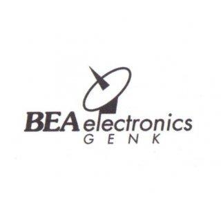 BEA Electronics