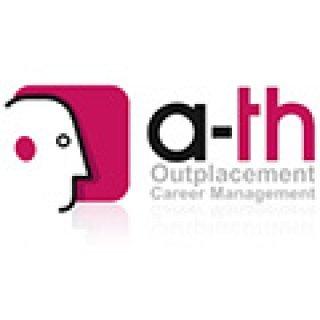 A.Th. & Associates