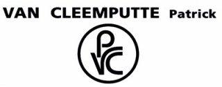 Van Cleemputte Patrick bvba