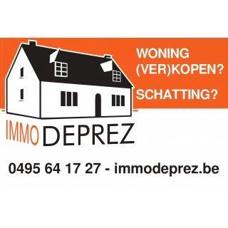 Immo Deprez