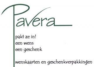 Pavera