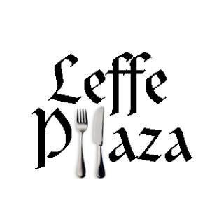 Leffe - Plaza