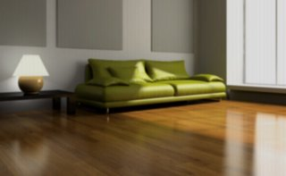 Floors4life
