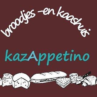 KazAppetino