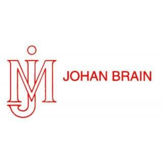 Brain Johan - Mieke Schepens bvba