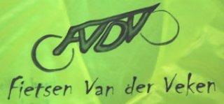 Fietsen Van der Veken bvba