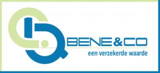 Bene & Co Geel