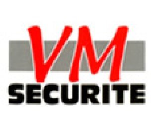 VM Securite SA