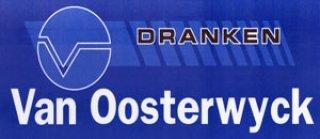 Van Oosterwyck Dranken bvba