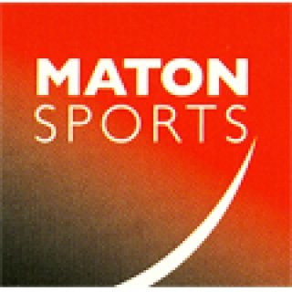 Amenagements Sportifs Maton Sports SPRL