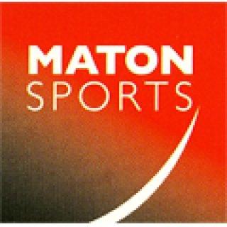 Amenagements Sportifs Maton Sports SPRL