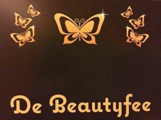 De Beautyfee
