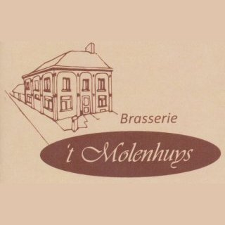 Molenhuys ('t)