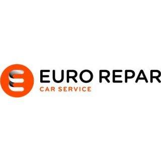 Garage Moris Euro Repar Car Service