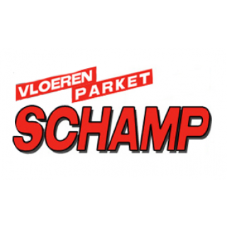 Schamp & Co bvba