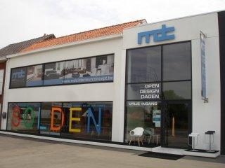 MDC Interieur Concept bvba