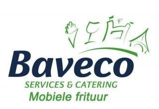 Baveco Services en Catering bvba