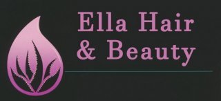 Ella Hair & Beauty