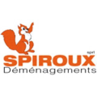 Demenagements Spiroux