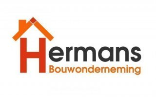 Bouwonderneming Hermans