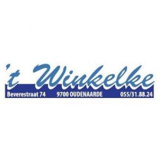 Winkelke ('t)