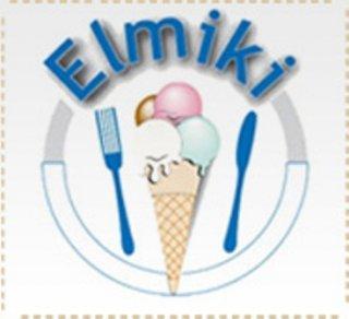 Elmiki