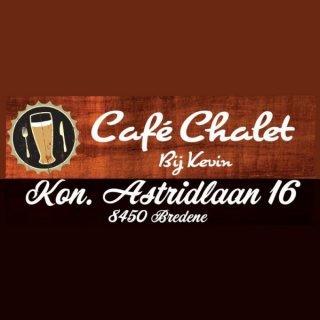 Café Chalet