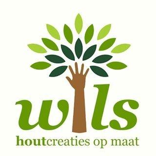 Wils Houtcreaties